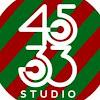 4533 studio
