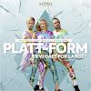 itsPlattForm