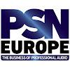 PSNEurope