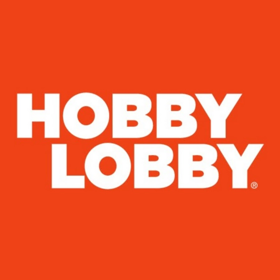 hobby lobby youtube - Hobby Lobby After Christmas Sale