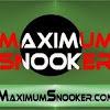 MaximumSnooker147