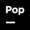 POP Yachts