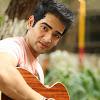 Anish Chhabra