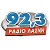 Radiolasithi_gr