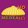 M.E.D.E.A. TV