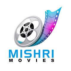 Mishri Hindi Movies