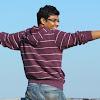 Dheeraj Verma