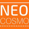 Neo Cosmo