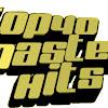 Top40 Master Hits