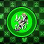 masterventus100