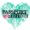 Passport2freedom