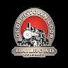 Georgetown Loop Railroad®