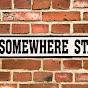 SomewhereSt