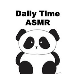 Daily Time ASMR