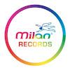 Milan Records USA