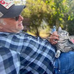 Ken Fuhr