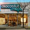 Crocodile Baby Store - Kitsilano