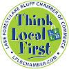 LF/LB Chamber of Commerce