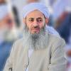 Abdolhamid Ismaeelzahi