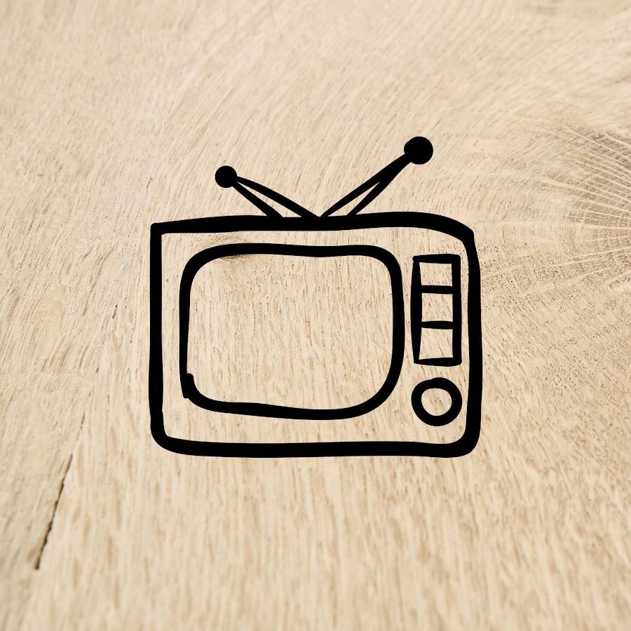 Landleven Tv Youtube Headphone Mic Stereo Keenion Knp 260y Fresh Yellow Skip Navigation