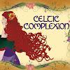 celticcomplexion