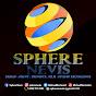 Sphere Nevis