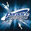 Paradice Ice Skating
