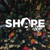 ShapeStyle