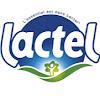 Lactel France