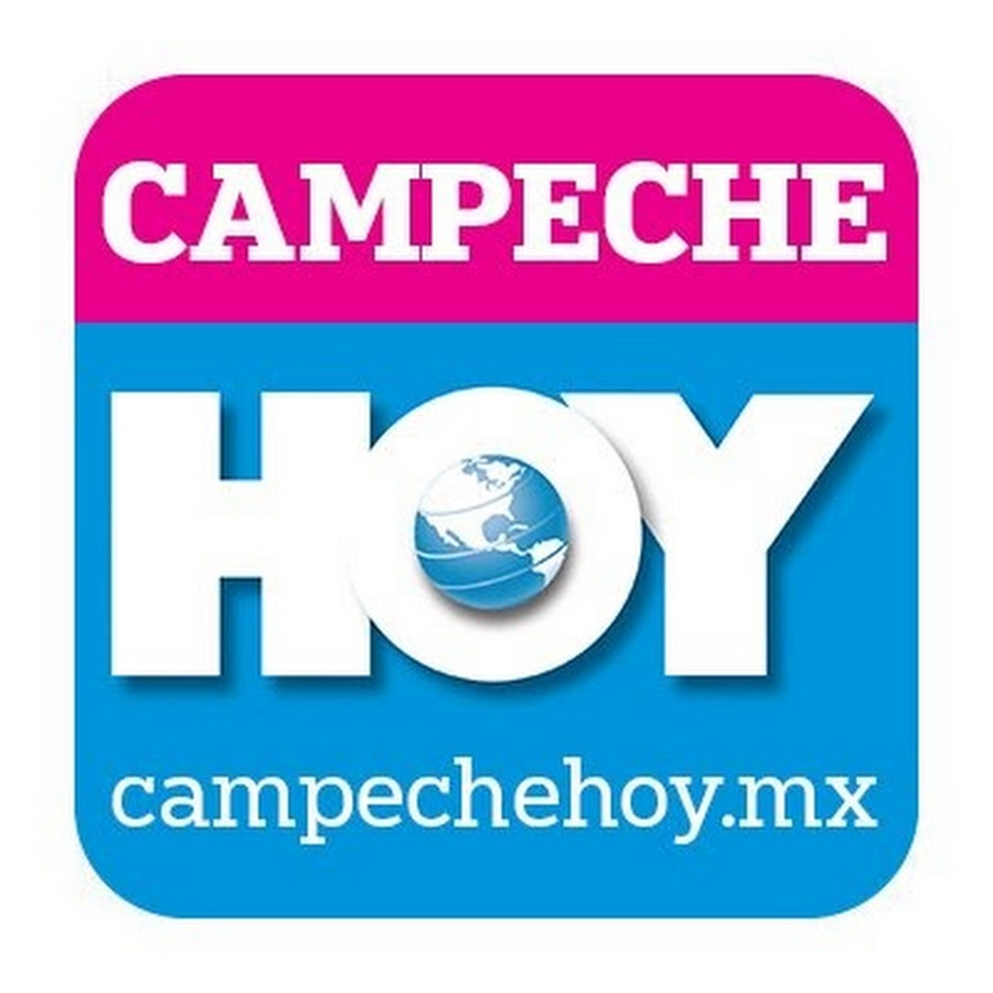 2d5788c9 Campeche HOY - YouTube