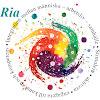 Ria - rådet för integration i arbetslivet