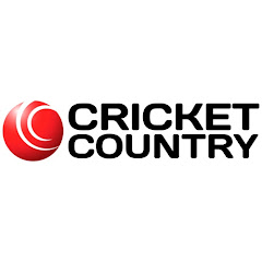 CricketCountry