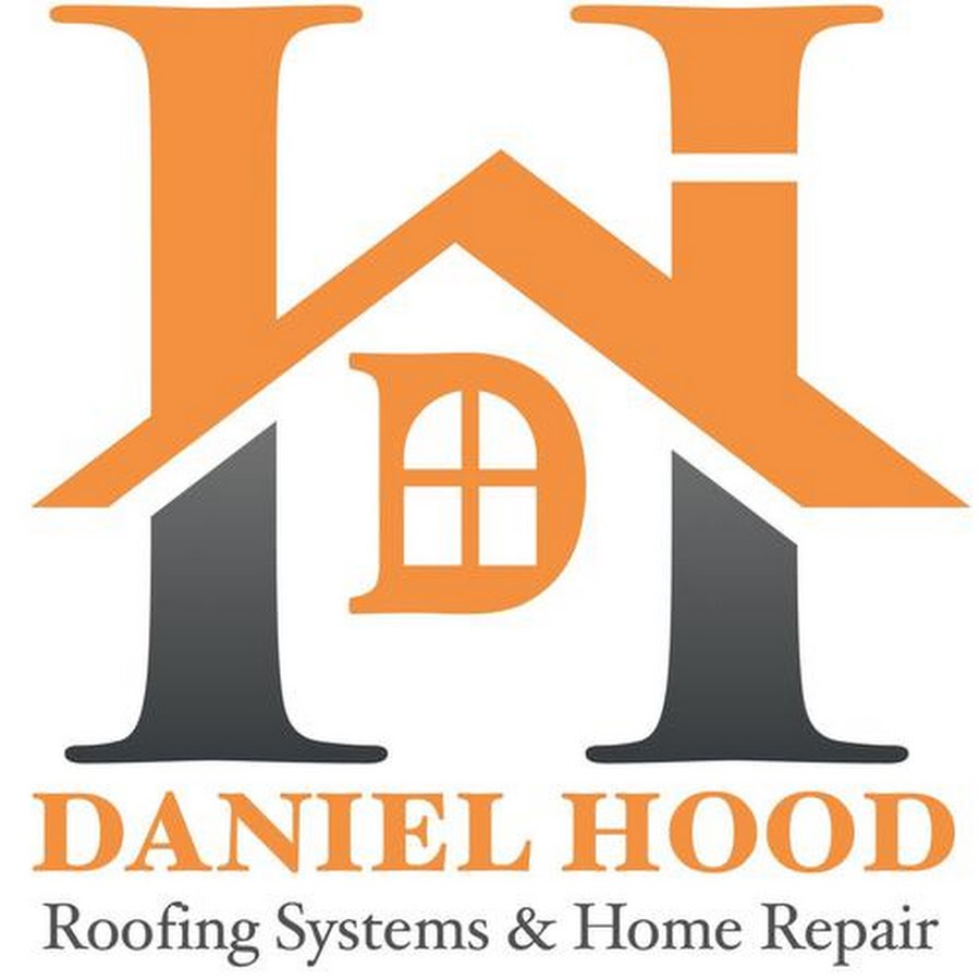 Daniel Hood Roofing Systems Youtube