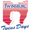 Twins Days Official
