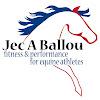 Jec Ballou