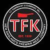 T.F. Kinnealey & Co.