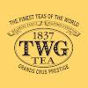 TWGTea1837