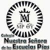 Escolapios Aluche - Betania
