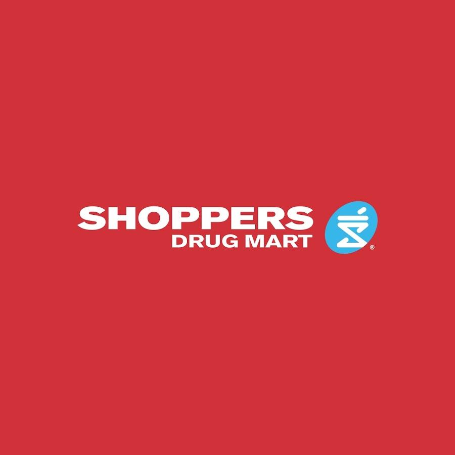 Shoppers Drug Mart Youtube