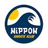 KarateKlubNipponBG
