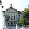 Visit Plovdiv