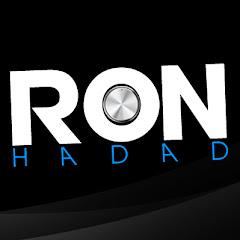 RonHadadOfficial