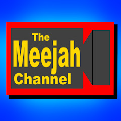 The Meejah Channel