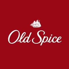 Old Spice Polska