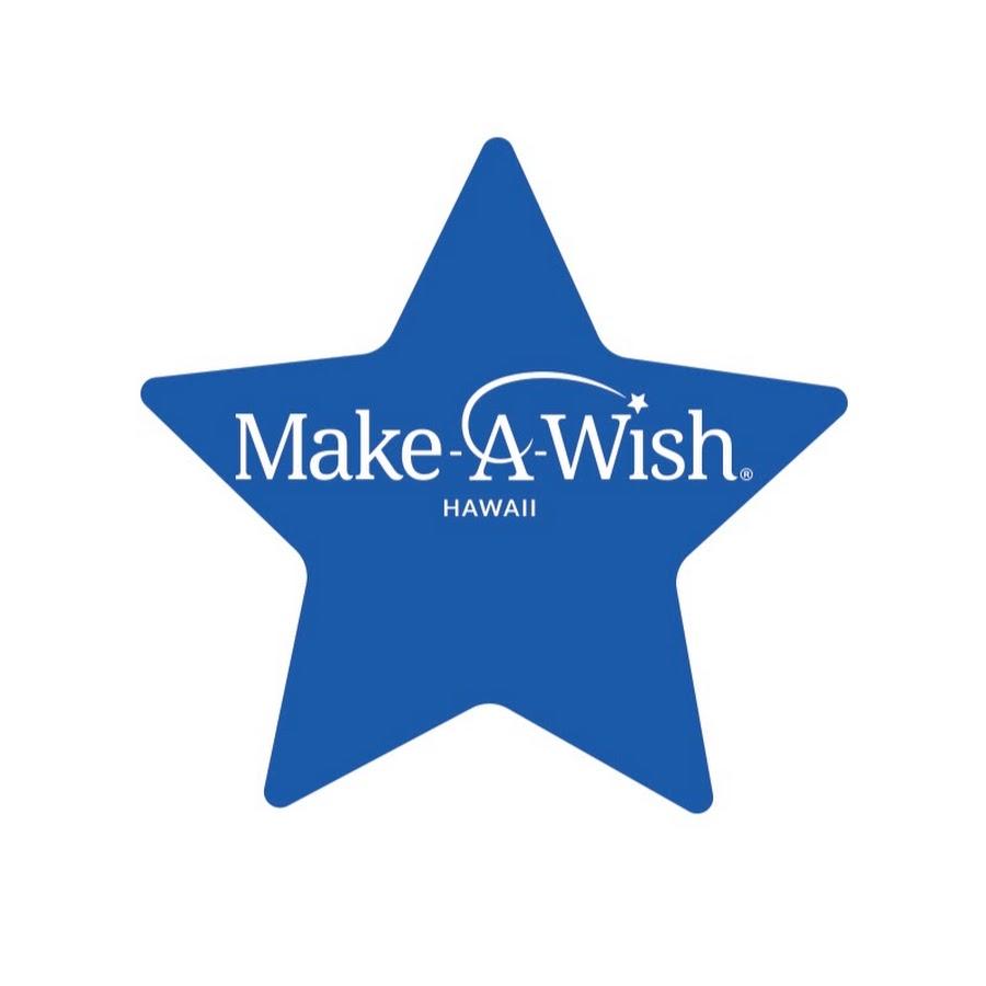 make a wish hawaii youtube