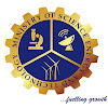 Ministry of Science, Energy and Technology