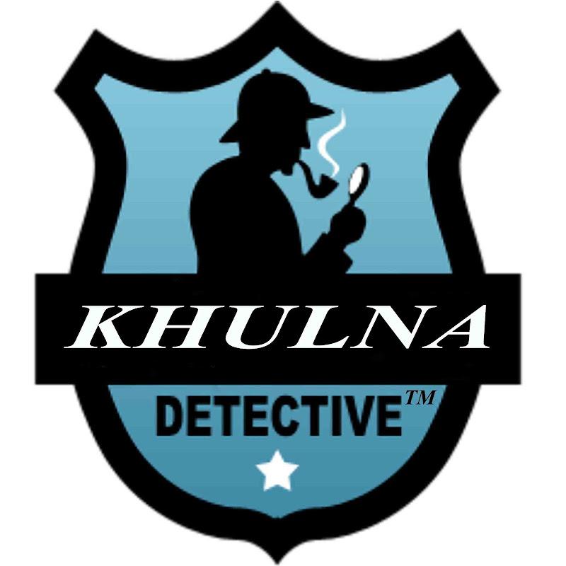 Khulna Detective Team