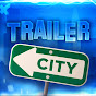 TRAILER CITY