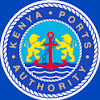 Kenya Ports