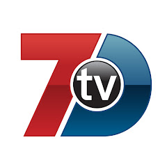 7Day TV